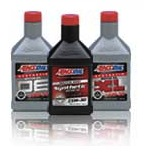 Why AMSOIL?